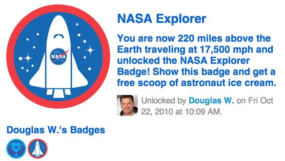 printable name tags for astronauts - photo #43